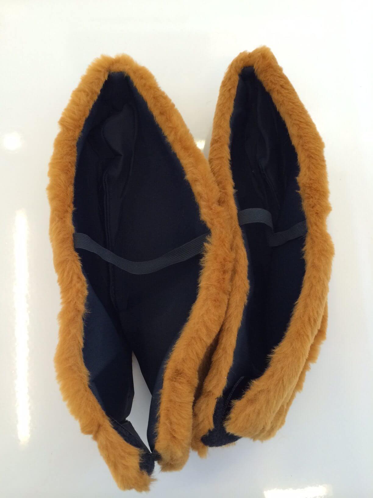 Hase-Kostüme-Maskottchen-74p