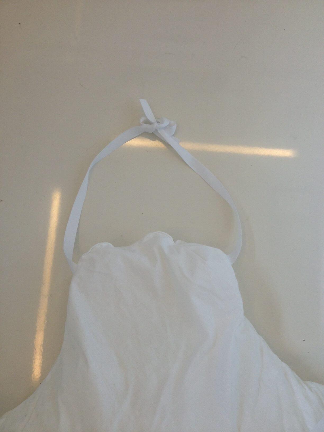 Kissen-kostüm-maskottchen-mascot-cushion-maskotka-3