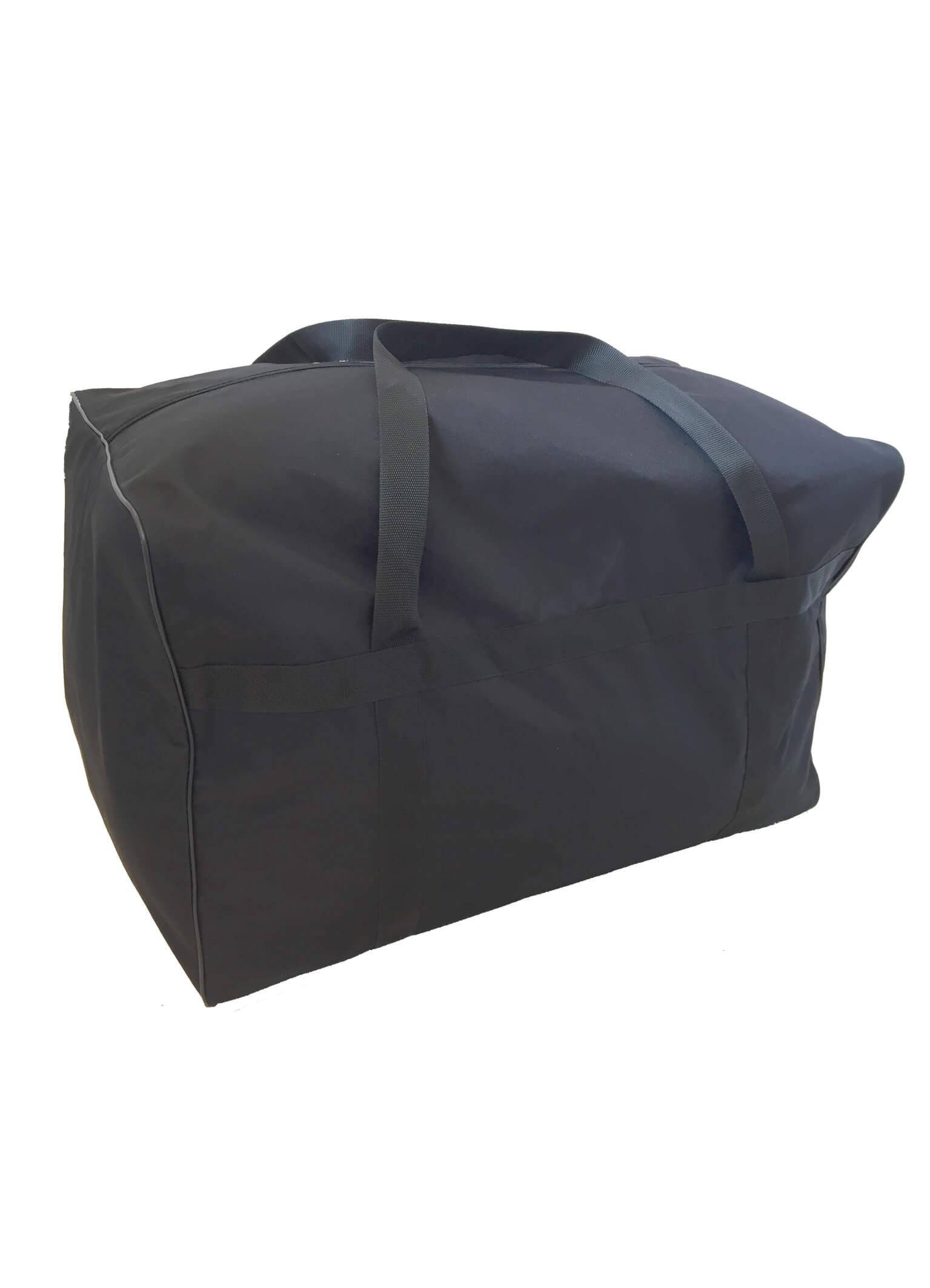 Kostuem-Tasche-Maskottchen