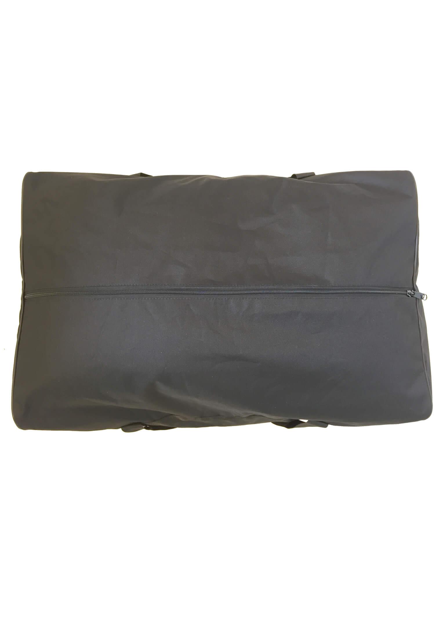 Kostueme-Tasche-Maskottchen