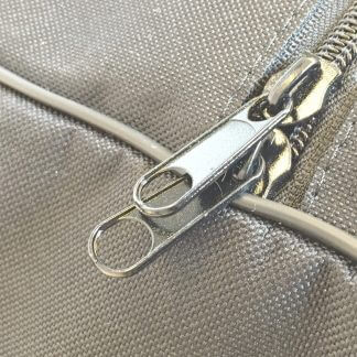 Maskottchen-Kostuem-Taschen