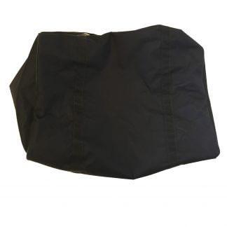 Tasche-Kostuem-L