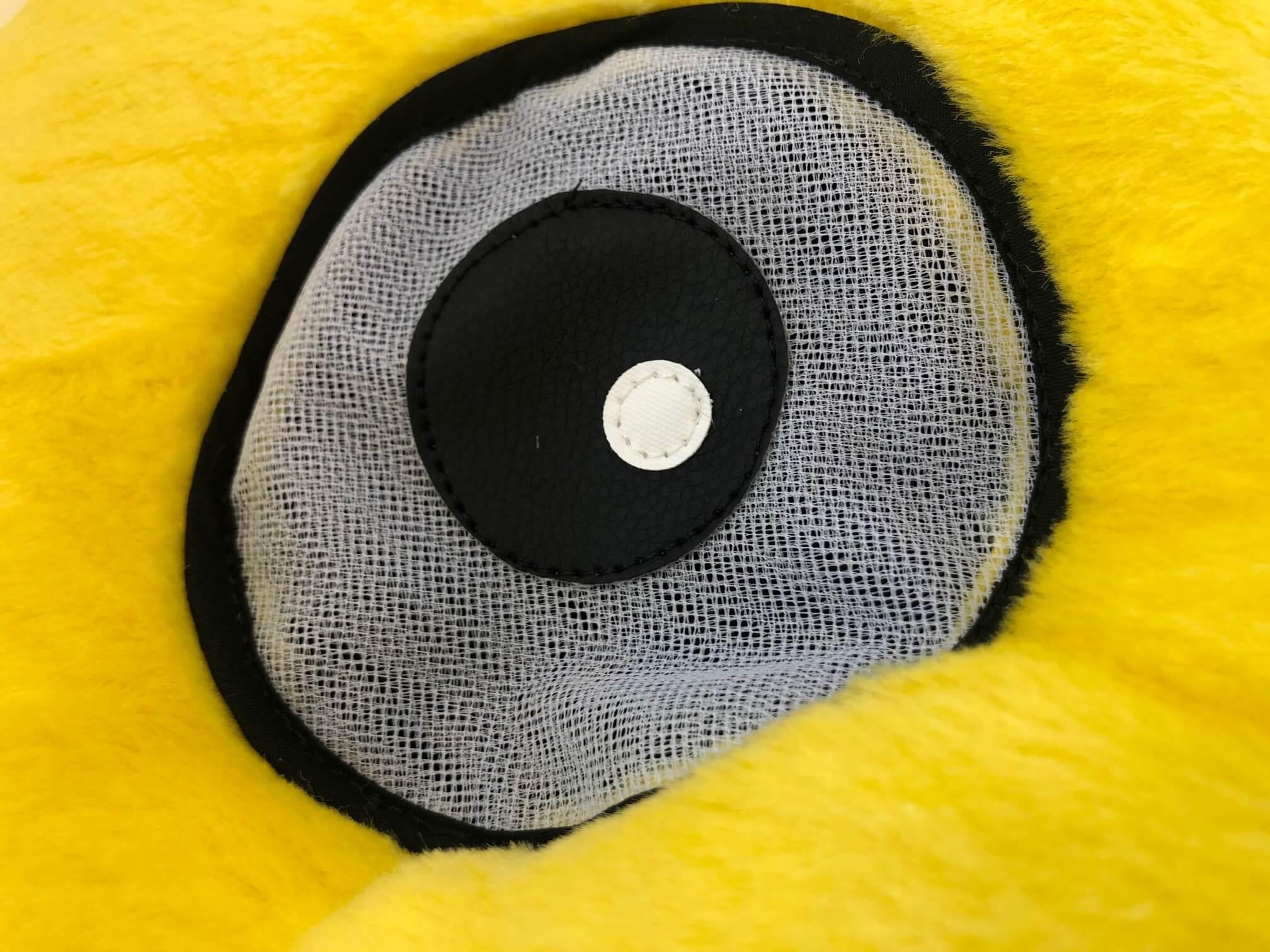180p-Kueken-Kostueme-Maskottchen