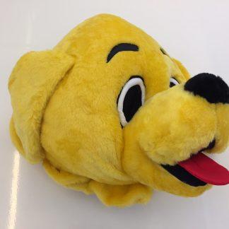 Hunde-Kostume-16p