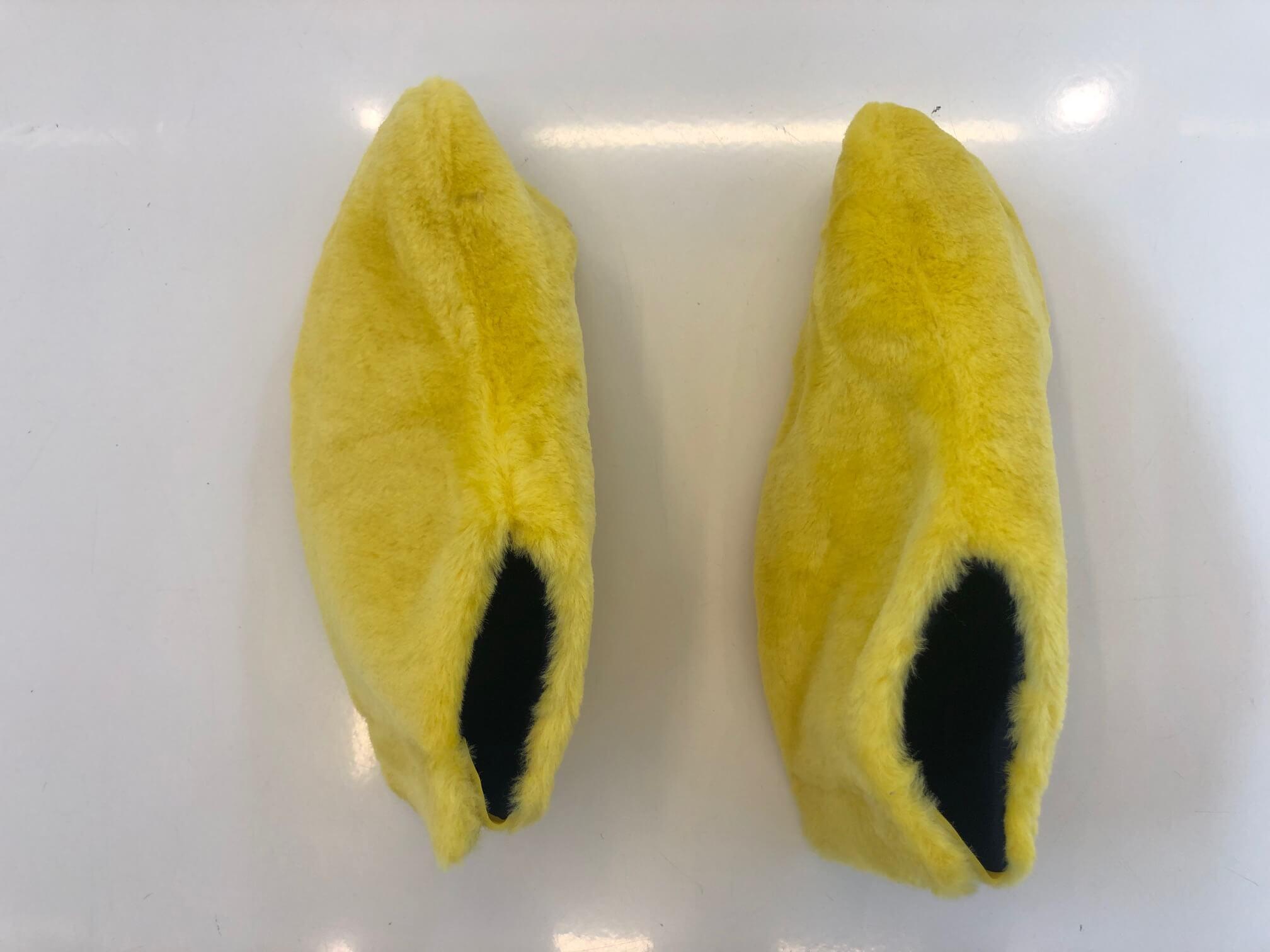 Kueken-Maskottchen-Kostuem-Lauffigur-180p