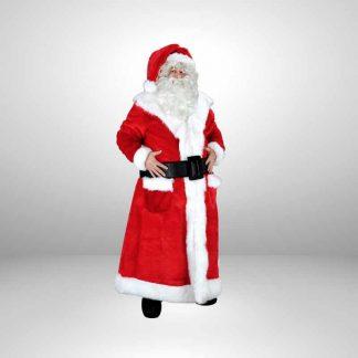 Weihnachtsmaenner-Kostuem